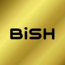 BiSH(ビッシュ)コラボ