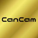 CanCam(キャンキャン)コラボ