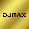 DJMAXコラボ