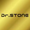 ドクターストーンコラボ
