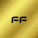 ファイナルファンタジー(FF)コラボ