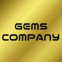 GEMS COMPANYコラボ