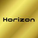 Horizonコラボ