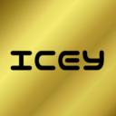 ICEYコラボ