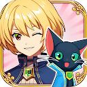 魔法使いと黒猫のウィズ